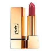 Yves Saint Laurent Rouge Pur Couture Lippenstift 09 Rose Stiletto, 3,8 g