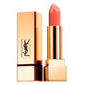 Yves Saint Laurent Rouge Pur Couture Lippenstift 23 Corail Poétique, 3,8 g