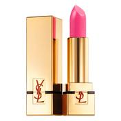 Yves Saint Laurent Rouge Pur Couture Lippenstift 49 Tropical Pink, 3,8 g