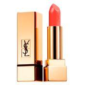 Yves Saint Laurent Rouge Pur Couture Lippenstift 51 Corail Urban, 3,8 g