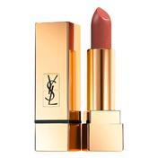 Yves Saint Laurent Rouge Pur Couture Lippenstift 53 Beige Promenade, 3,8 g