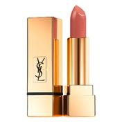 Yves Saint Laurent Rouge Pur Couture Lippenstift 70 Le Nu, 3,8 g
