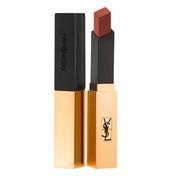 Yves Saint Laurent Rouge Pur Couture The Slim Lippenstift 06 Nu Isolite, 3 g