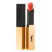 Yves Saint Laurent Rouge Pur Couture The Slim Lippenstift 11 Ambiguous Beige, 3 g