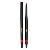 Yves Saint Laurent Dessin des Lèvres The Lip Styler Lipliner 01 Le Rouge, 1,5 g