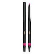 Yves Saint Laurent Dessin des Lèvres The Lip Styler Lipliner 02 Rose Néon, 1,5 g