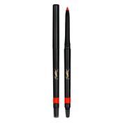 Yves Saint Laurent Dessin des Lèvres The Lip Styler Lipliner 13 Le Orange, 1,5 g