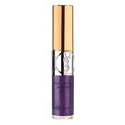 Yves Saint Laurent Full Matte Shadow Metal Lidschatten 18 Violet Wave, 5 ml