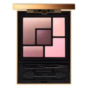 Yves Saint Laurent Couture Palette 07 Parisienne, 5 g