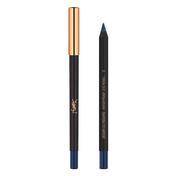 Yves Saint Laurent Dessin du Regard Waterproof Kajalstift 03 Bleu Impatient, 1,2 g