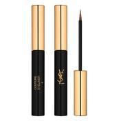 Yves Saint Laurent Couture Eyeliner 04 Brown, 3 ml
