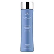 Alterna Caviar Anti-Aging Restructuring Bond Repair Shampoo 250 ml