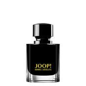 JOOP! HOMME ABSOLUTE Eau de Parfum 40 ml