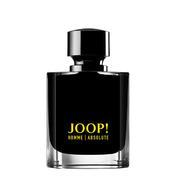 JOOP! HOMME ABSOLUTE Eau de Parfum 80 ml
