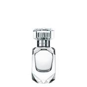 Tiffany & Co. Sheer Eau de Toilette 30 ml