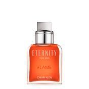Calvin Klein Eternity Flame for Men Eau de Toilette 30 ml