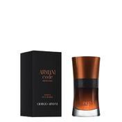 Giorgio Armani Code Homme Profumo Eau de Parfum 30 ml