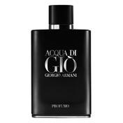 Giorgio Armani Acqua di Giò Homme Profumo Eau de Parfum 125 ml