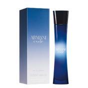 Giorgio Armani Armani Code Femme Eau de Parfum 50 ml
