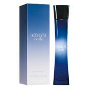 Giorgio Armani Armani Code Femme Eau de Parfum 75 ml