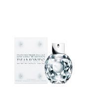 Giorgio Armani Emporio Armani Diamonds Eau de Parfum 30 ml