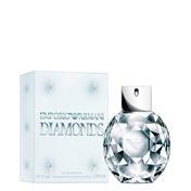 Giorgio Armani Emporio Armani Diamonds Eau de Parfum 50 ml