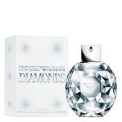 Giorgio Armani Emporio Armani Diamonds Eau de Parfum 100 ml