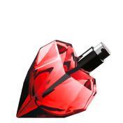 Diesel Loverdose Red Kiss Eau de Parfum 50 ml