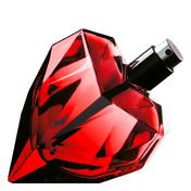 Diesel Loverdose Red Kiss Eau de Parfum 75 ml