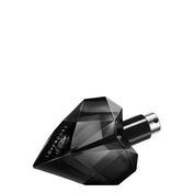 Diesel Loverdose Tattoo eau de parfum 30 ml