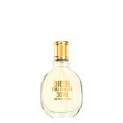 Diesel Fuel For Life Femme Eau de Parfum 30 ml