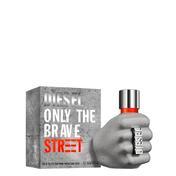 Diesel Only the Brave Street Eau de Toilette 35 ml