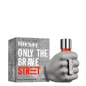 Diesel Only the Brave Street Eau de Toilette 50 ml