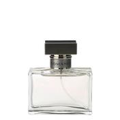 Ralph Lauren Romance Femme eau de parfum 30 ml