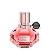 Viktor & Rolf Flowerbomb Nectar Eau de Parfum 50 ml