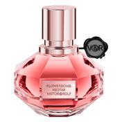 Viktor & Rolf Flowerbomb Nectar Eau de Parfum 90 ml
