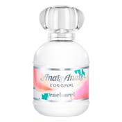 Cacharel Anais Anais Eau de Toilette 100 ml