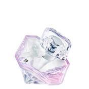 Lancôme La Nuit Trésor Musc Diamant eau de parfum 30 ml