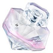 Lancôme La Nuit Trésor Musc Diamant eau de parfum 75 ml