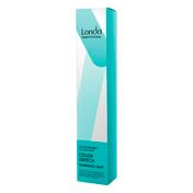 Londa Color Switch Mammamia! Mint, Tube 80 ml