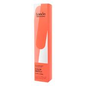 Londa Color Switch Cute! Coral, Tube 80 ml