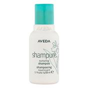 AVEDA Shampure Nurturing Shampoo 50 ml