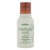 AVEDA Rosemary Mint Purifying Shampoo 50 ml