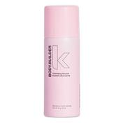 Kevin.Murphy Body Builder 100 ml