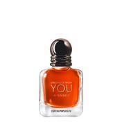 Giorgio Armani Emporio Armani Stronger With You Intensely Eau de Parfum 30 ml