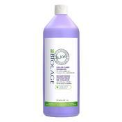 Biolage R.A.W. Color Care Shampoo 1 Liter