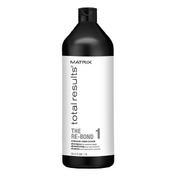 MATRIX Total Results The Re-Bond 1 Strength-Rehab System Shampoo 1 Liter