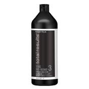 MATRIX Total Results The Re-Bond 1 Strength-Rehab System Conditioner 1 Liter