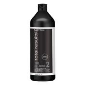 MATRIX Total Results The Re-Bond 2 Strength-Rehab System Pre-Conditioner 1 Liter
