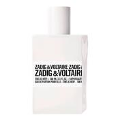 ZADIG & VOLTAIRE This is Her! Eau de Parfum 100 ml